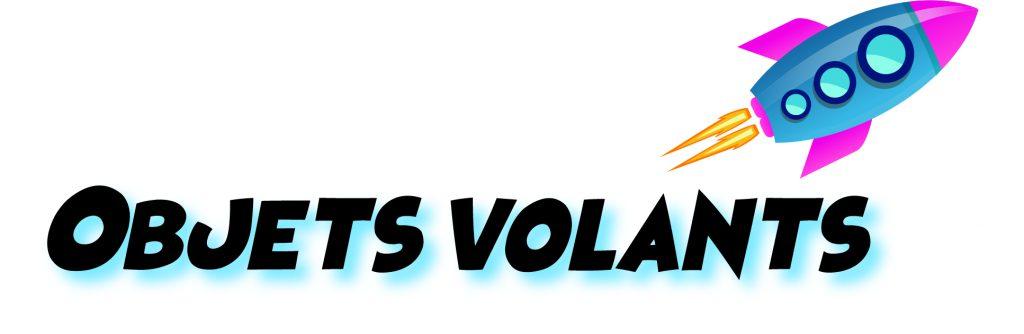 Objets_volants